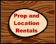 Prop and Location Rentals